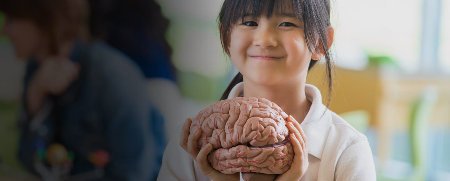 Children's Acquired Brain Injuries Therapy Hamilton, Burlington, Oakville