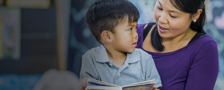Children's Literacy Delays Hamilton, Burlington, Oakville