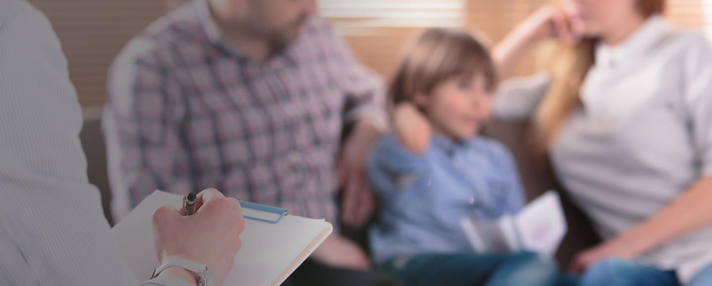 Children's Medicolegal Assessment Hamilton, Burlington, Oakville