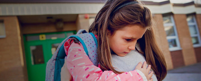 Child Anxiety Therapy, Child Depression Therapy Hamilton, Burlington, Oakville