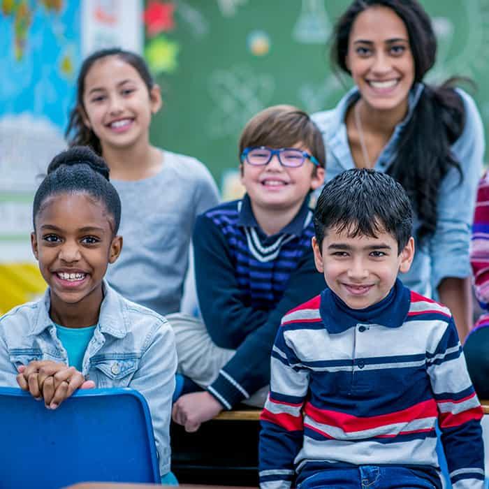 Speech-Language Therapy for Children Hamilton, Burlington, Oakville