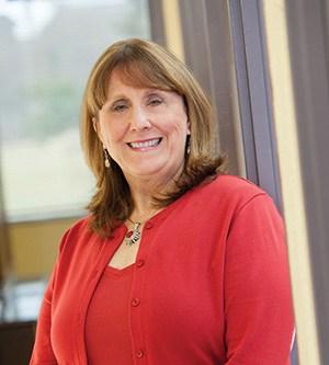 Deborah Anderson - Anderson Therapy Services