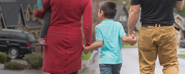 Indigenous Autism Spectrum Disorder Therapy Ontario & Quebec
