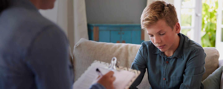 Psychoeducational Assessment Services Hamilton, Burlington, Oakville
