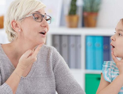What are Speech-Language Pathologists (SLPs)?